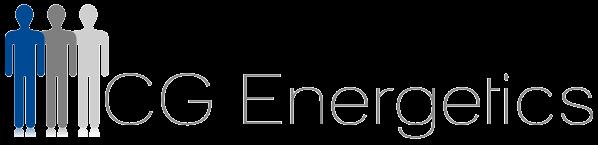 CG Energetics